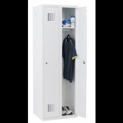 Basic garderobekast 2.2