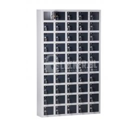 GSM lockerkast 50 vaks